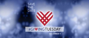 banner websitegivingtuesday2015