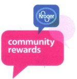 kroger community rewards1